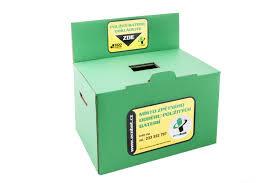 krabice-baterie.png