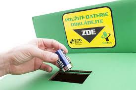 ruka-baterie.png