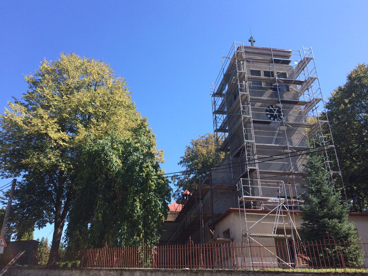 Smrcna-kostel-pri_rekonstrukci