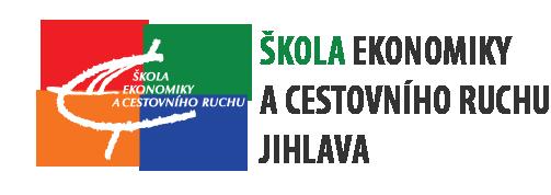 logo SECR jihlava