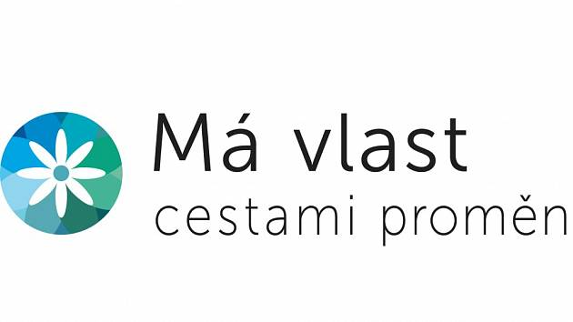 logo-ma-vlast-cestami-promen-logo-190220_denik-630-16x9.jpg